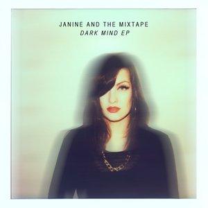 Imagen de 'Dark Mind EP'