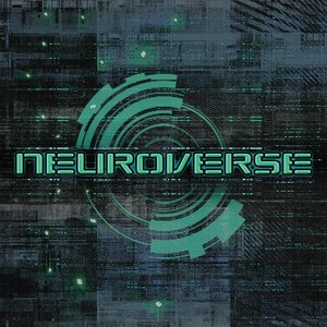 Image for 'Neuroverse'