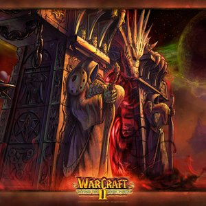 Imagen de 'Warcraft II: Beyond the Dark Portal'
