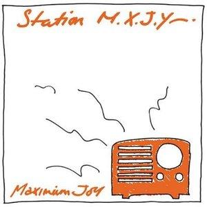 Image for 'Station M.X.J.Y.'