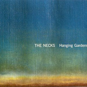 Image for 'Hanging Gardens'