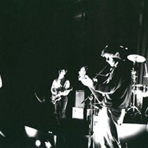 Image for 'Arte No Escuro'