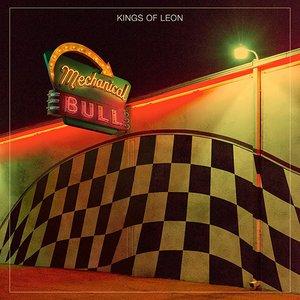 Bild för 'Mechanical Bull (Deluxe Edition)'