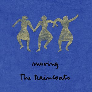 Image for 'Running Away'
