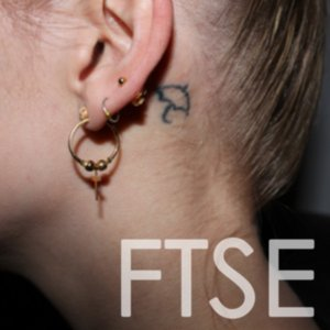 Image for 'FTSE II'