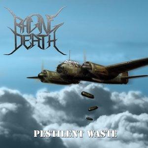 Image for 'Pestilent Waste'