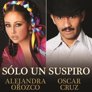 Image for 'Sólo Un Suspiro'