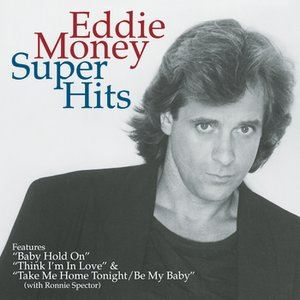 Image for 'Eddie Money Collections'