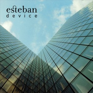 Image for 'Esteban Device'
