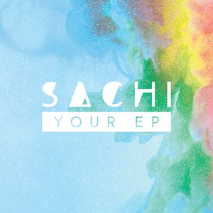 Image for 'Your EP'