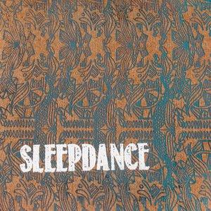 Image for 'Sleep Dance'