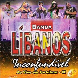Image for 'Ao vivo em Fortaleza'