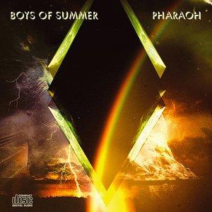 Image for 'Pharaoh'