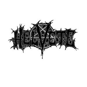 Image for 'Helvete'