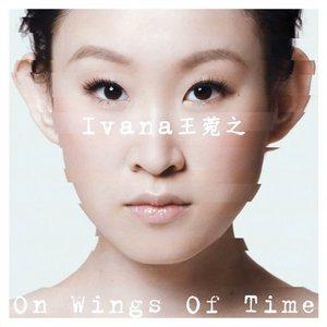 Imagem de 'On Wings Of Time'