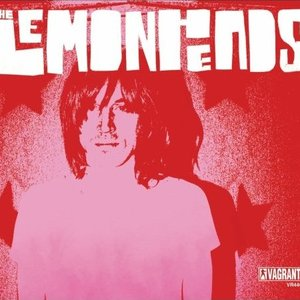 Image for 'The Lemonheads'