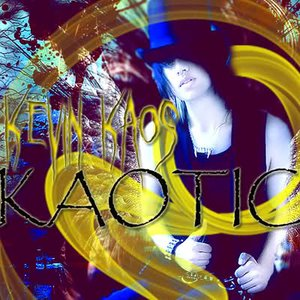 Image for 'KAOTIC'