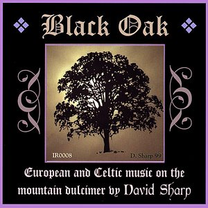 Image for 'Black Oak'