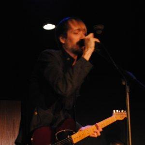 Image for 'Live Tracks, B-sides, and Rarities'