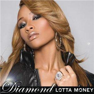 Image for 'Lotta Money'