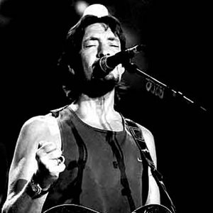 Image for 'Chris Rea'