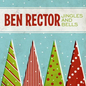 Image for 'Jingles and Bells'
