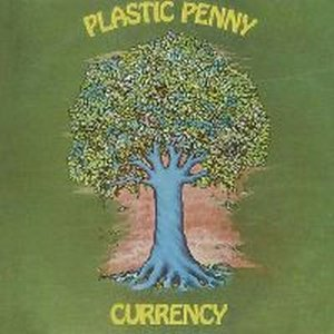 Image for 'Currency'