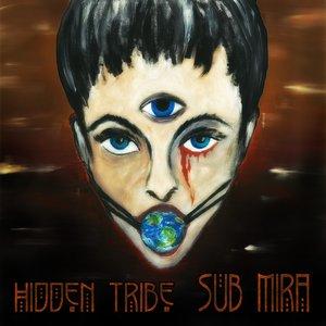 Image for 'Sub Mira'