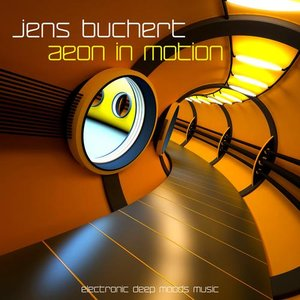 Image for 'Aeon In Motion'