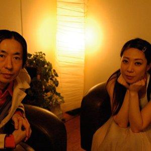 Image pour 'ツジコノリコ + 竹村延和'