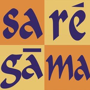 Image for 'Jai Jai Seeta Raman'