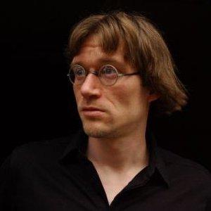 Image for 'Herman Schwartz'