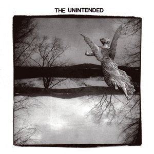 Image for 'The Unintended'