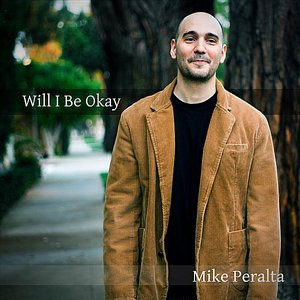 Image for 'Will I Be Okay'