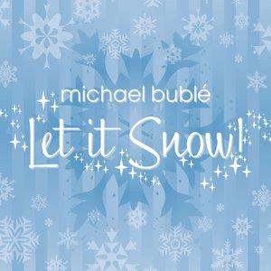 Bild für 'Let It Snow!'