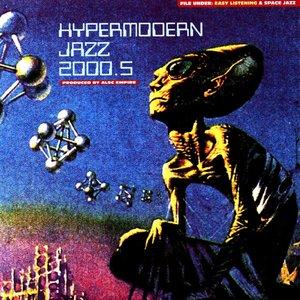 Immagine per 'Hypermodern Jazz 2000.5'