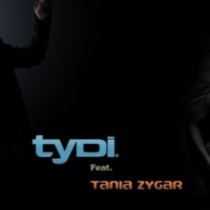 Immagine per 'tyDi feat. Tania Zygar'