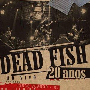Image for '20 Anos, Vol. 2 (Ao Vivo)'