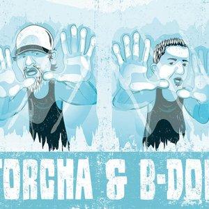 Imagem de 'Torcha & B-don'