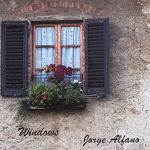 Image for 'Windows'