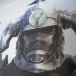Bild för 'Centurions - Studio Demos'