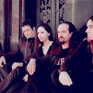 Image for 'Vampiria'