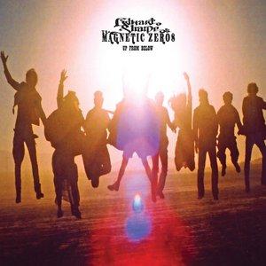 Imagem de 'Up From Below (Deluxe Edition)'