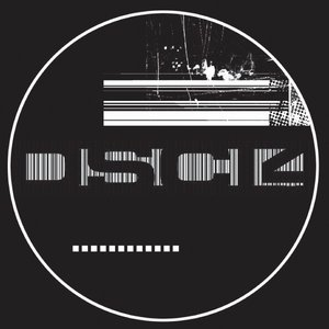 Imagen de 'Hypnosis EP'