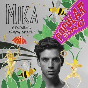 Bild för 'Popular Song'
