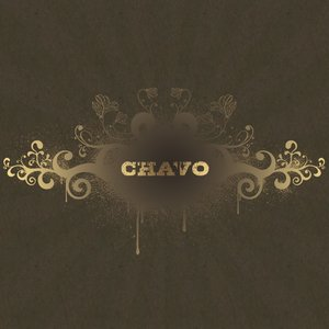 Image for 'Chavo'