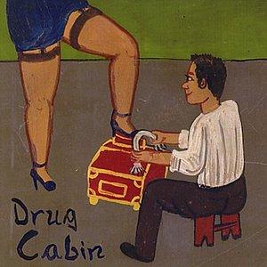 Image for 'Drug Cabin'