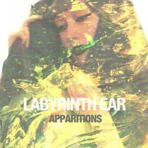 Image pour 'Apparitions'