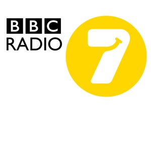Image for 'BBC Radio 7'