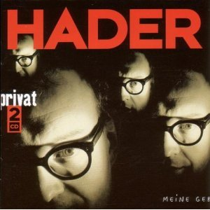 Image for 'Privat (disc 2)'